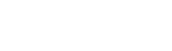 logo Department of Arts, Heritage, Regional, Rural and Gaeltacht Affairs - An Roinne Ealaíon, Oidreachta, Gnóthaí Réigiúnacha, Tuaithe agus Gaeltachta