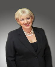 Minister Humphreys