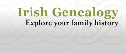 http://www.irishgenealogy.ie/images/logo.jpg